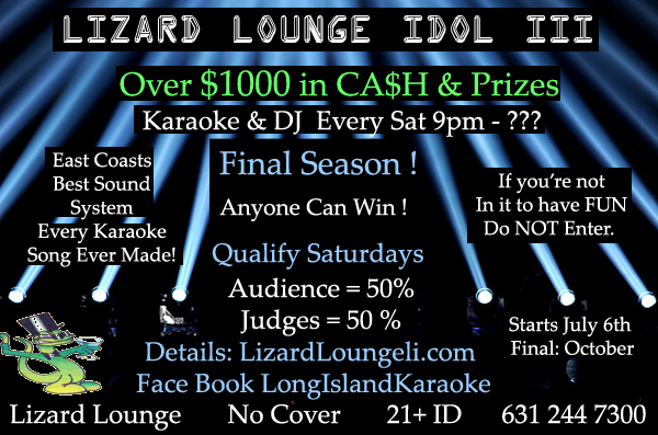 Lizard%20Lounge%20Idol%20copy1.jpg